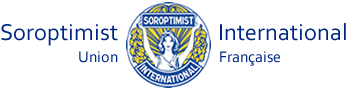 Soroptimist International Union Française - Club de FORT-DE-FRANCE